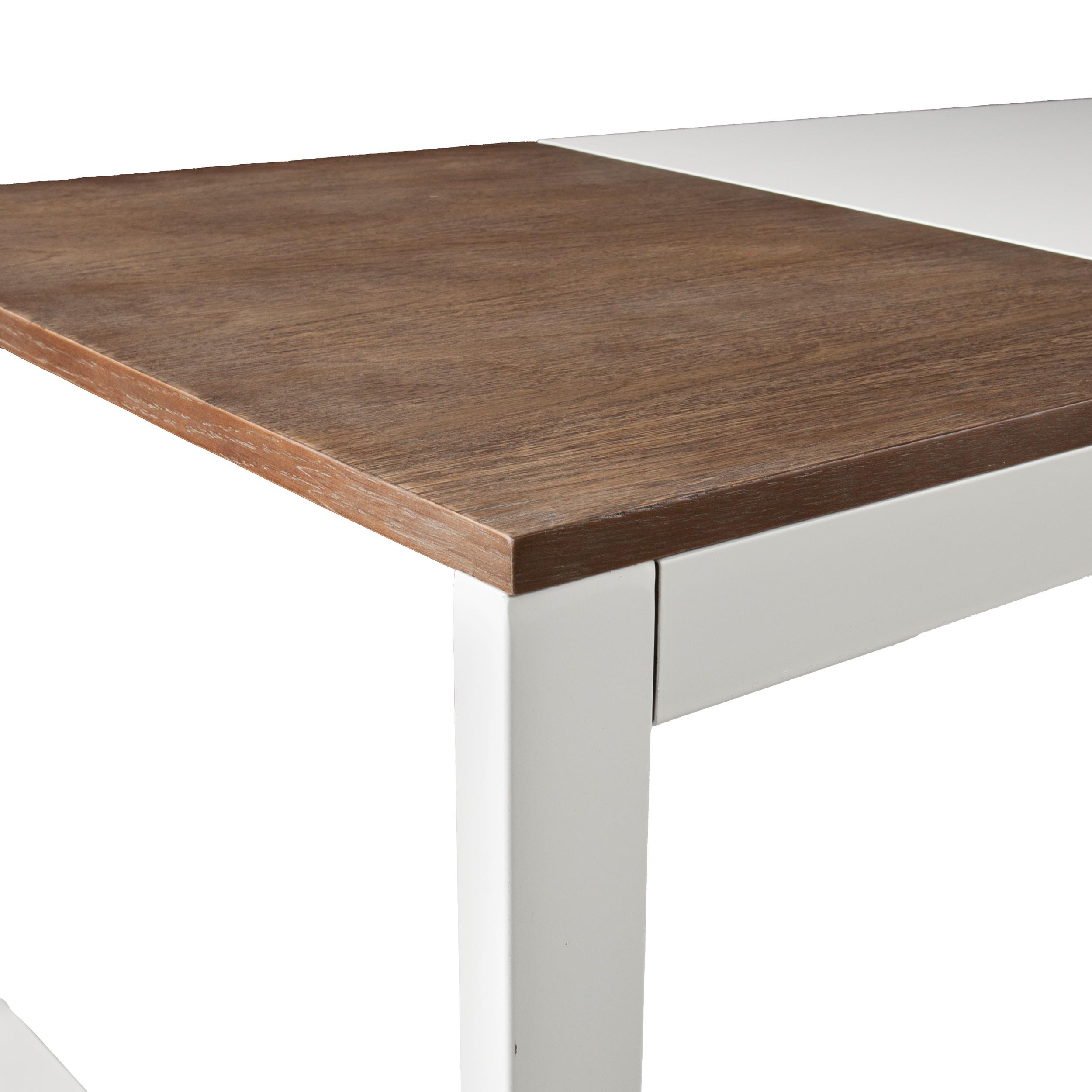 Holly martin lydock cocktail coffee table for Table 00 martin szekely