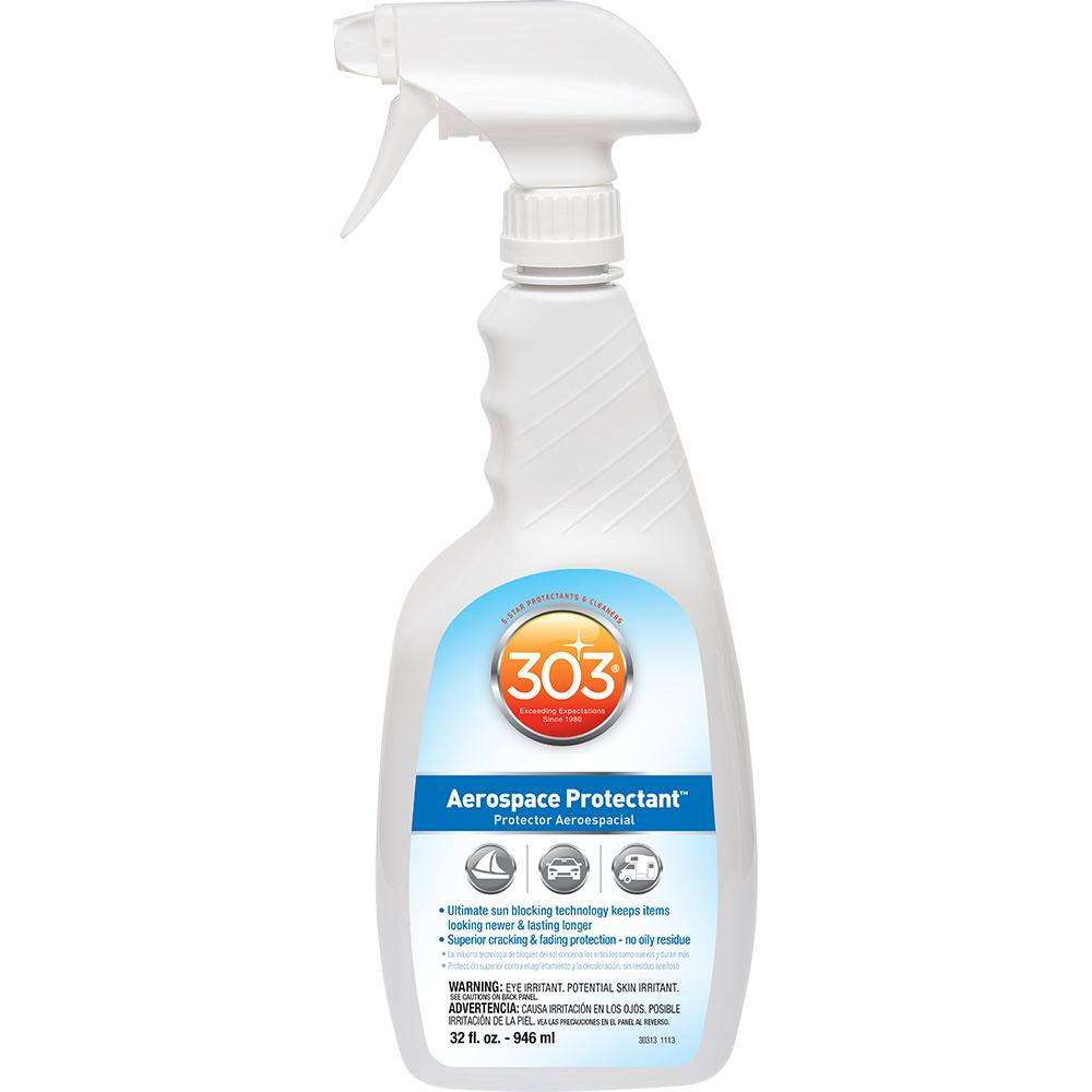 Amazon Com 303 30313 Csr Uv Protectant Spray For Vinyl