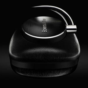luxury headphones, best headphones, DJ headphones, stylish headphones, headphones, wireless