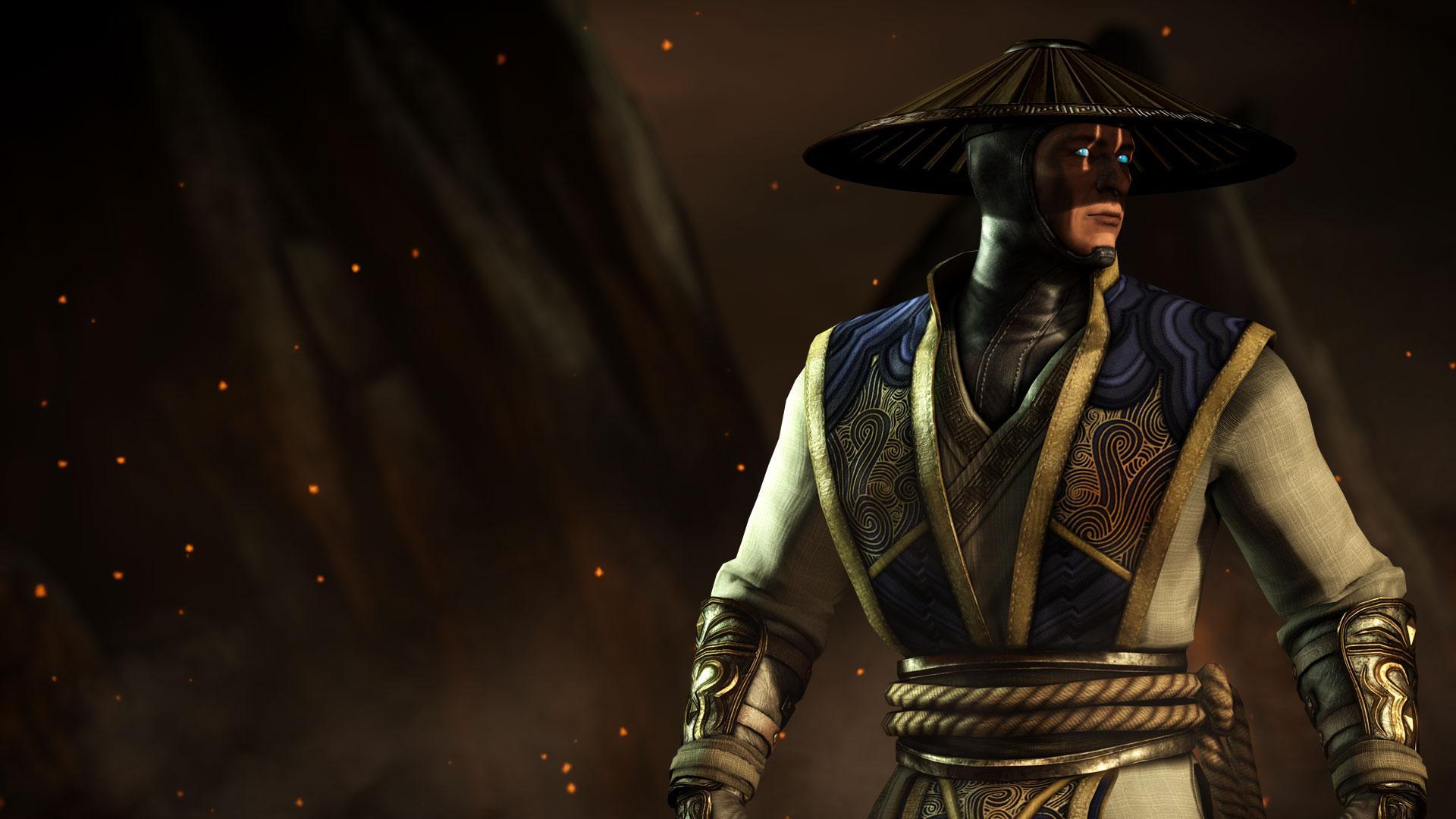 Amazon com: Mortal Kombat X: Kollector's Edition - Xbox One