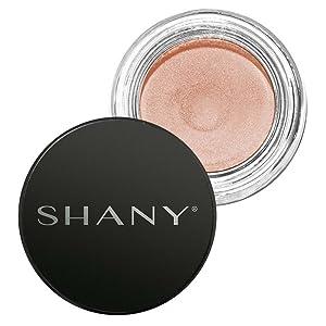 face primer makeup primer eye shadow lipstick mascara eyeliner