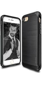 iphone 7 case, apple iphone 7 case, iphone 7 cover, iphone 7 case tpu