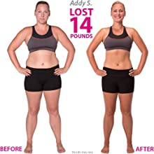 Weight loss centers in allentown pa