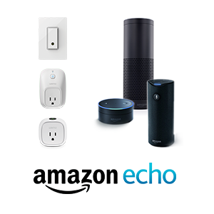 wemo switch smart plug wi fi works with amazon alexa cell phones accessories. Black Bedroom Furniture Sets. Home Design Ideas