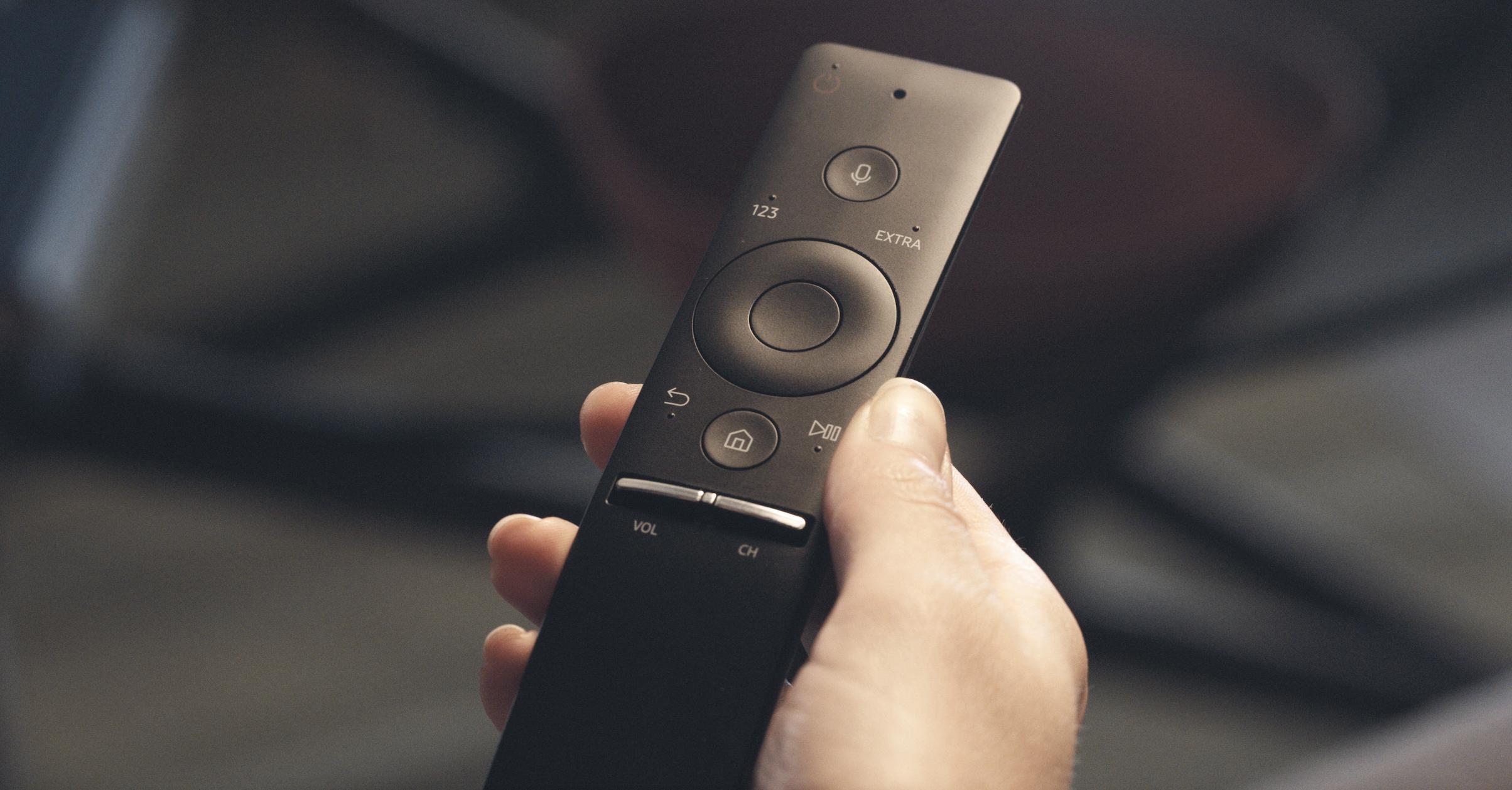 Amazon.com: Samsung UN43KU7500 Curved 43-Inch 4K Ultra HD