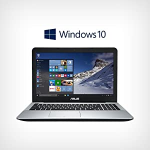 ASUS N43SN NOTEBOOK MANAGEMENT DRIVER FOR MAC