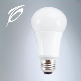 light bulbs, A19 light bulbs, type a light bulbs, type a led bulbs