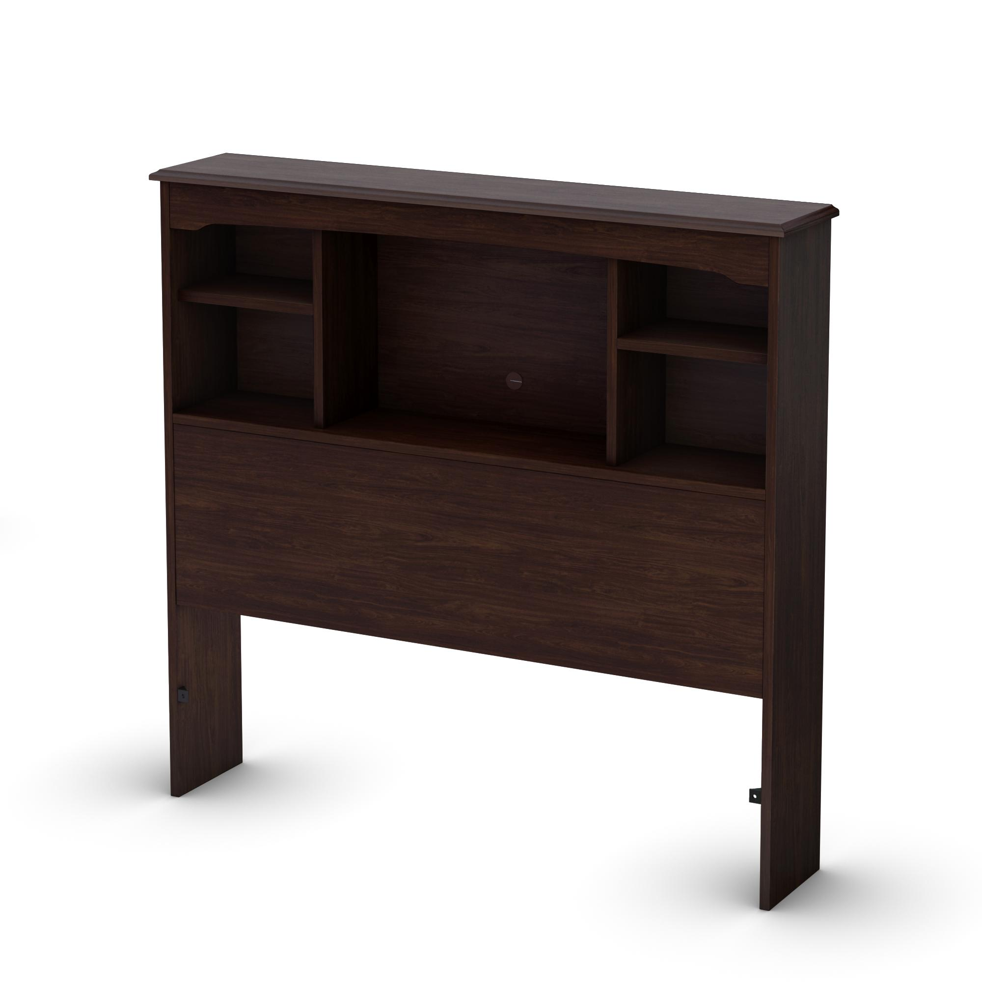 Amazon.com: South Shore Willow Collection Twin 39-Inch