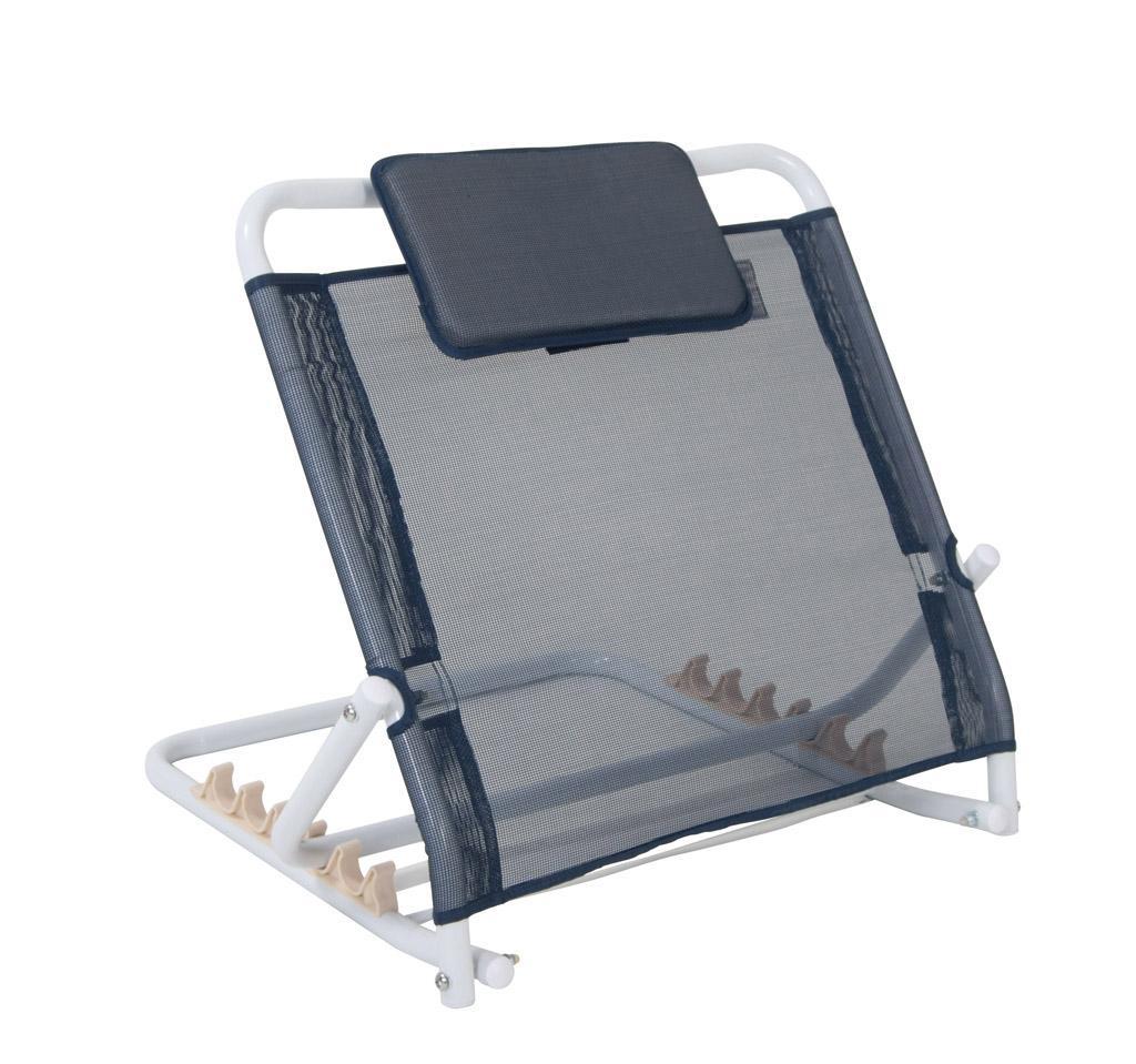 Beach Adjustable Backrest - 165c05f7-dd2b-46d7-a24b-fc24a02cedbd_Amazing Beach Adjustable Backrest - 165c05f7-dd2b-46d7-a24b-fc24a02cedbd  Trends_189456.jpg
