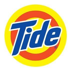 Amazon Com Tide Free And Gentle High Efficiency Liquid
