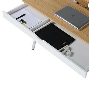 Amazon.com: Techni Mobili Modern Computer Desk with