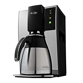 coffee maker, cuisinart, hamilton beach, bunn, keurig, single serve