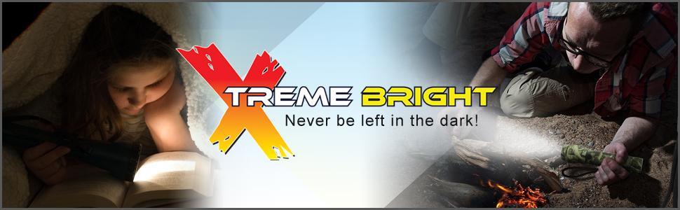 emergency flashlight LED, flashlight, emergency flashlight, emergency vehicle lights, flashlights