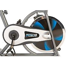 22 lbs Flywheel