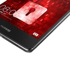 Amazon.com: Huawei P8 Lite – Unlocked, Versión ...