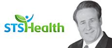 STS Health, Dr. Steve Schwartz