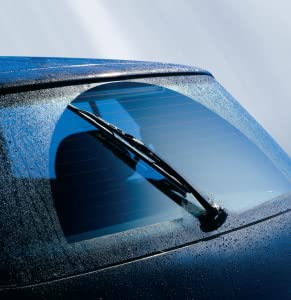 Bosch Rear Wiper Blade