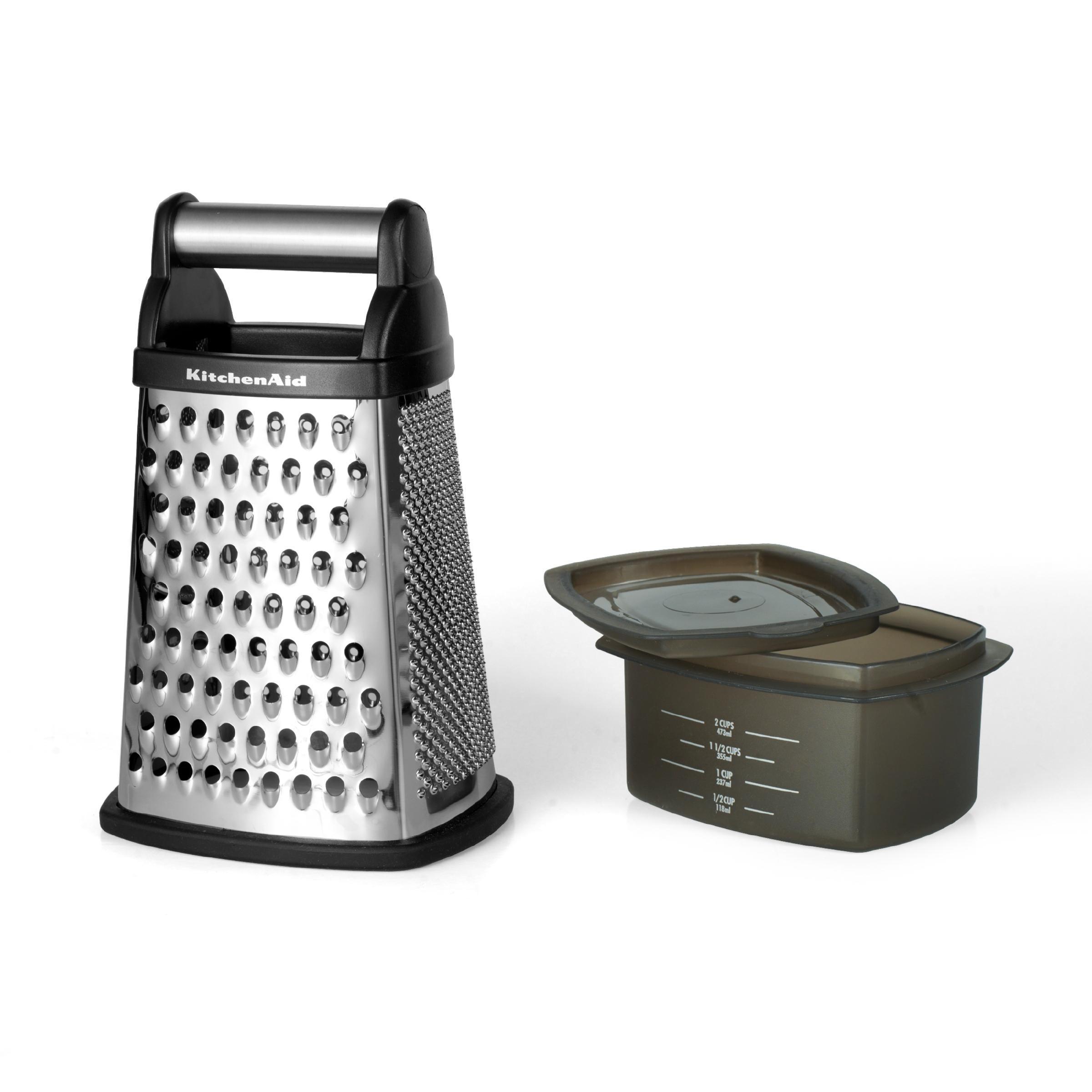 products catalog ikea idealisk grater en us kitchen