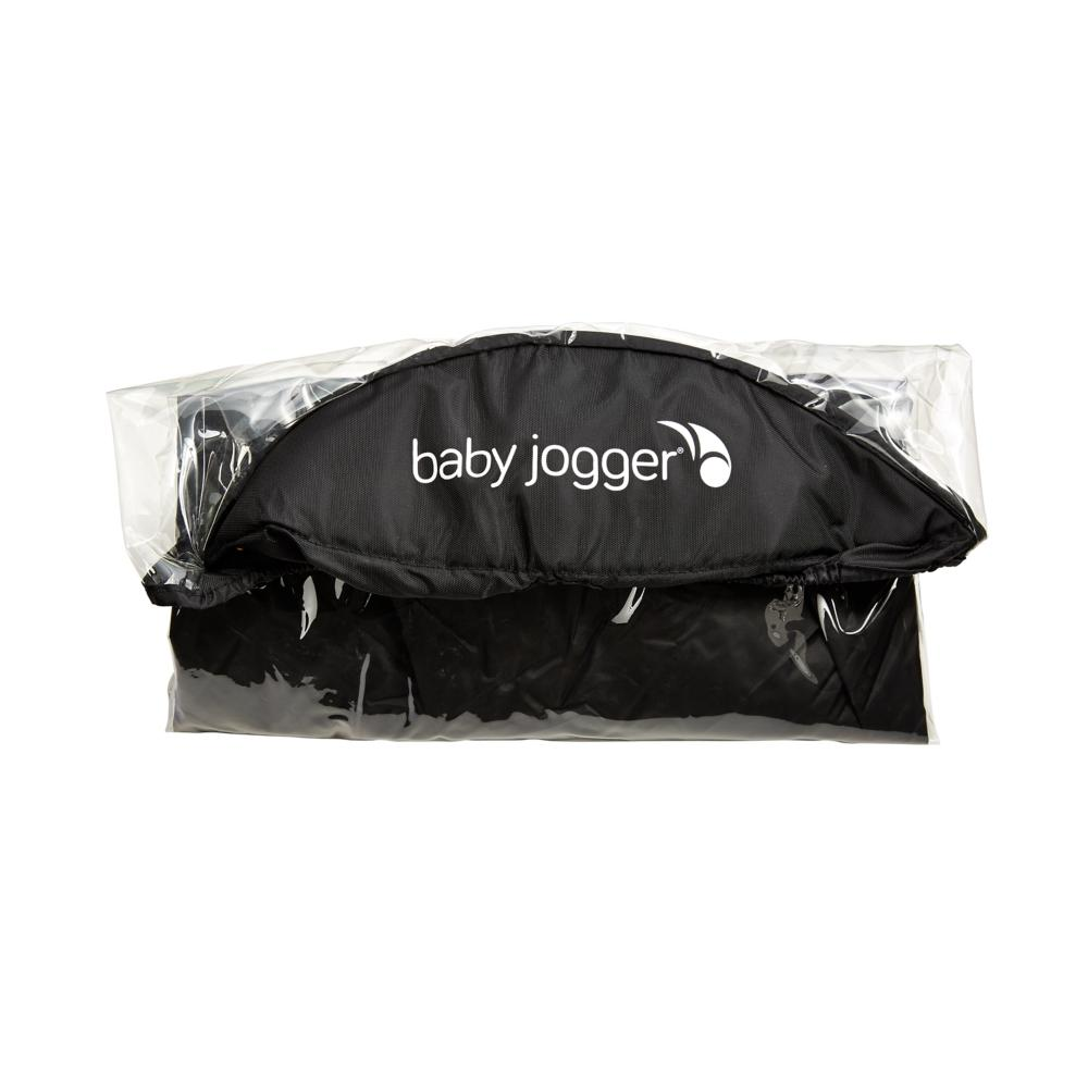 Amazon Com Baby Jogger Weather Shield Stroller Cover