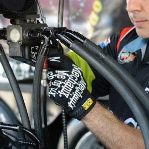 mechanix gloves, mechanics gloves, work gloves, mpact, mechanix original, fast fit