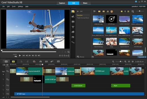 free video editing software for windows 7 with crack torrent