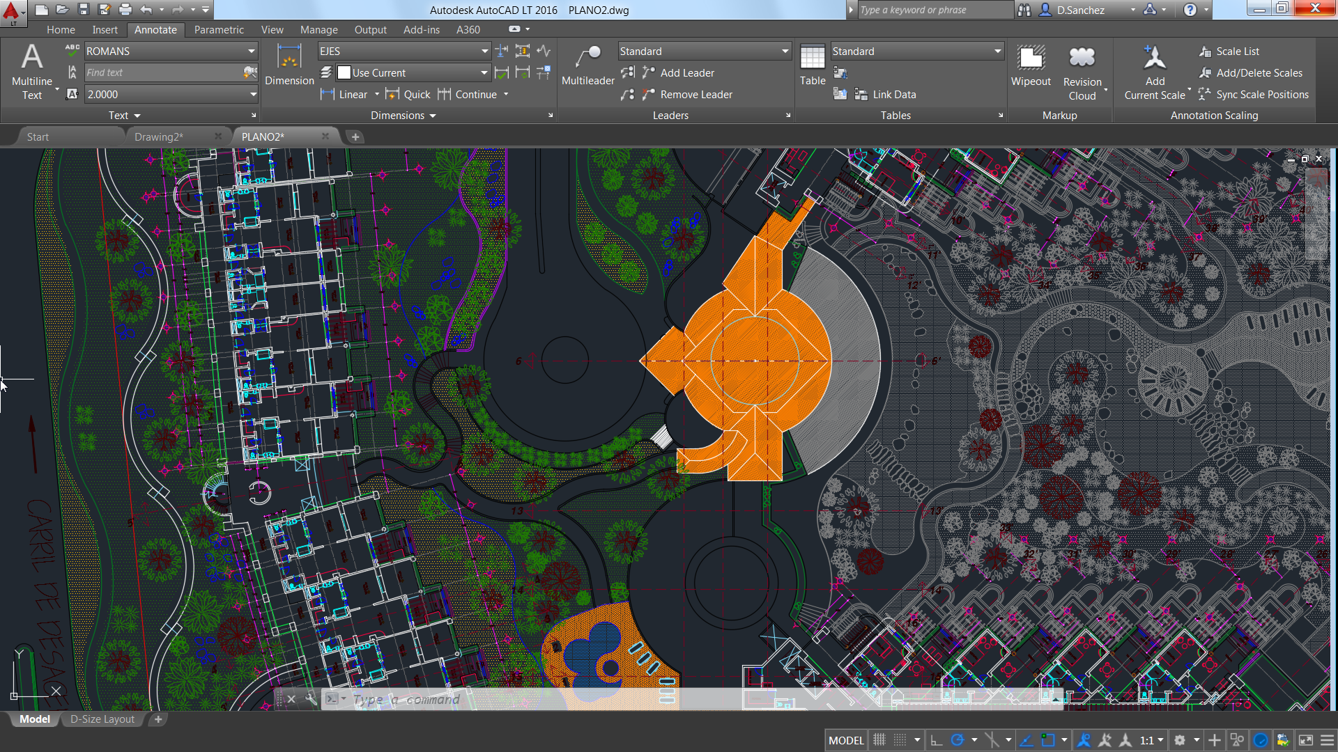 Amazon.com: Autodesk AutoCAD LT 2016 [Download]: Software