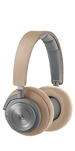 B&O PLAY H9, Beoplay H9, H9