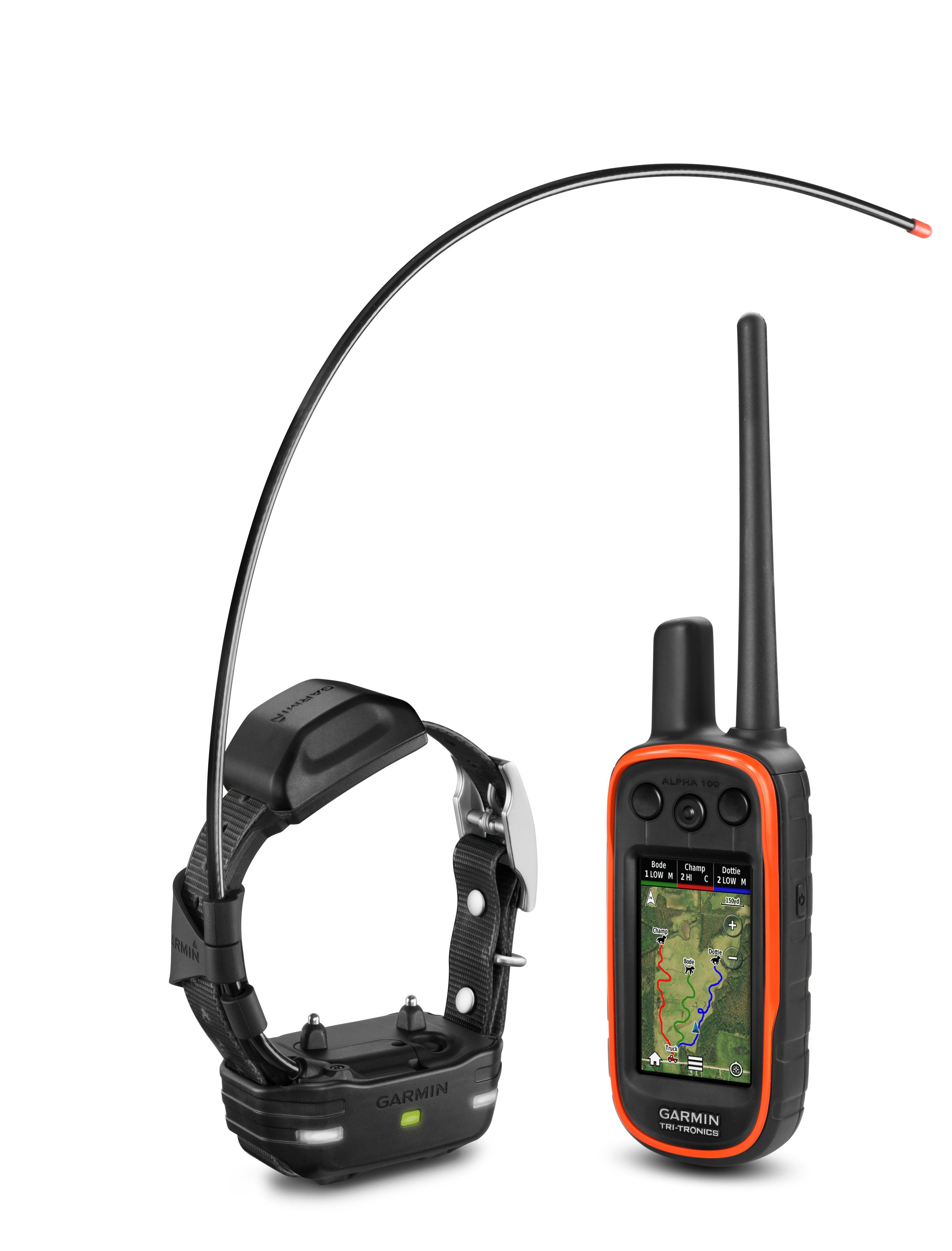 Border Patrol Tc1 De Systems Gps Invisible Fence Training Collar in addition Wholesale Gps Sticker Tracker in addition Gps And Vhf Tracking Collars Used For Wildlife Monitoring furthermore 351664920145 as well Kim Kardashian Kanye West Marry Privately n 5234378. on dog gps tracking device