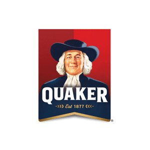 Amazon Com Quaker Instant Oatmeal Lower Sugar Flavor