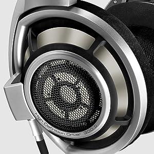 HD 800 Series