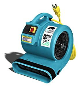 Pet Grooming Supplies Amazon Com B Air Grizzly Gp 1 1