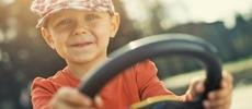 gps, tracker, kids, children, pets, app, wearable, tracking, safety