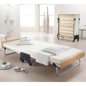 folding bed folding beds bed jaybe jbed j bed