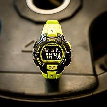 Timex Ironman Rugged 30-Lap TW5M02500