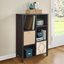Premium Adjustable Cubes, Cube Storage, Premium Storage, Bench Storage, Bin  Storage,