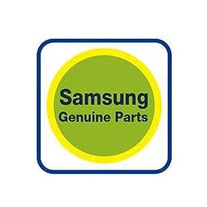 Amazon Com Samsung Da29 00020b Refrigerator Water Filter