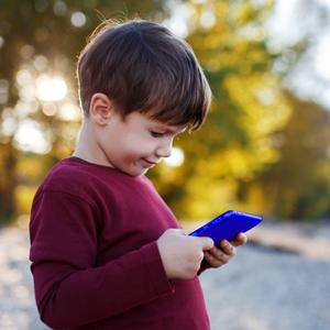 Smartab STJR76PK 7 Kids Tablet With Preloaded Disney Apps, Games & Books, Android 4.4 Kitkat, 1 YEAR WARRANTY