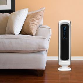 air purifier, air, purify, purifier, purification, large room air purifier