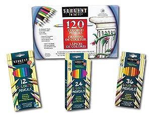 color,art,50,draw,class,fun,craft,sketch,render