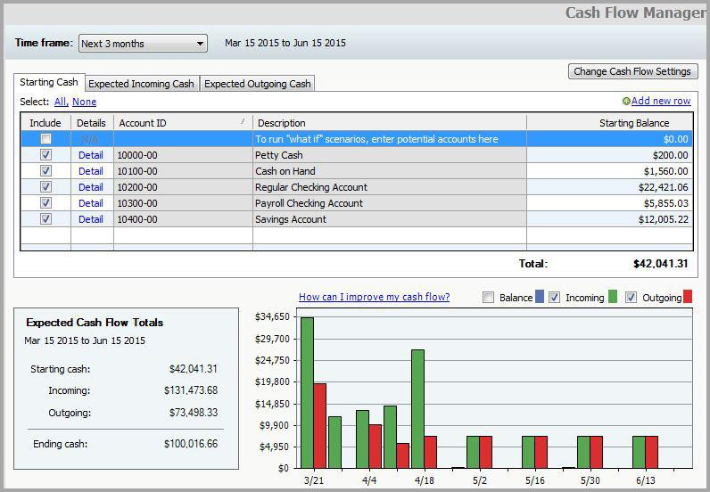 sage accounting torrent