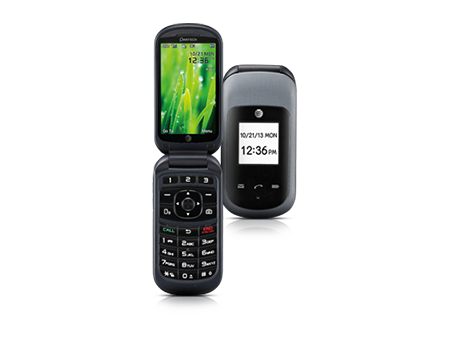 pantech flip phone manual user guide manual that easy to read u2022 rh sibere co Pantech Quick User Manual AT&T Pantech Cell Phones 2