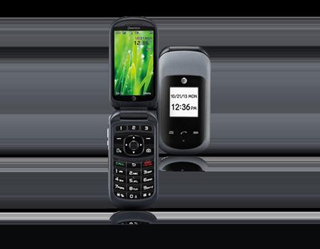 amazon com pantech breeze 4 at t cell phones accessories rh amazon com AT&T Pantech Instruction Manual pantech breeze ii manual pdf