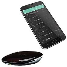 [BNIB] Logitech Harmony Elite Universal Remote Control 915-000257