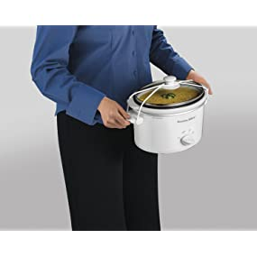 crock;pot;cookers;crockpots;programmable;cuisinart;all;clad;pots;breville;4;quart;timer;rival;casser