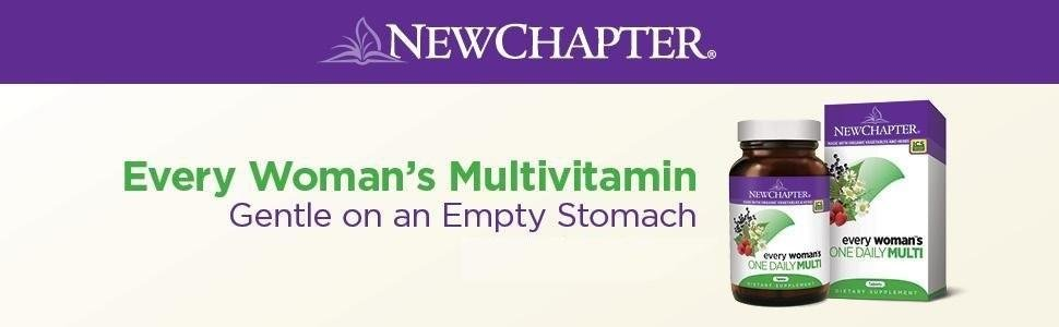 womens health, womens vitamin, one a day womens multi, womans organic multi, womans multivitamin