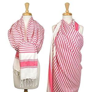 linen beach towel,thick quick,yoga towel mandala