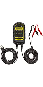Battery Maintainer; Battery Charger; Battery Tender; NOCO; Schumacher; Charge it; AGM Charger; Speed
