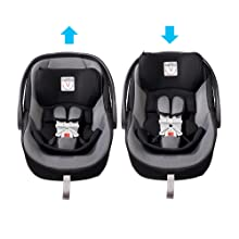 infant car seat, infant car seats, best infant car seat, safest infant car seat, car seats with base