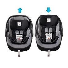 infant car seat, infant car seats, best infant car seat, safest infant car seat, car seats with base