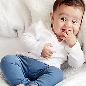 3yrs organic baby leggings newborn leggings organic baby clothes Baby girl leggings NB gender neutral baby pants